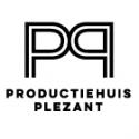 Plezant logo